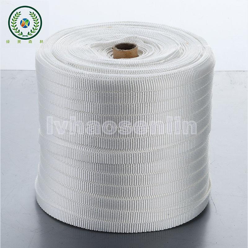 白色壓膜線LHD3019